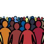 Einladung zur außerordentlichen Mitgliederversammlung 2021